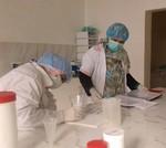 Un laboratorio de fármacos en pleno desierto del Sáhara