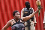 La 400 Mawozo de Haití: una banda criminal más poderosa que los cuerpos de seguridad