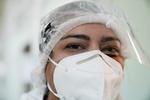 Coronavirus España hoy, últimas noticias | Un estudio permite predecir la mortalidad del Covid