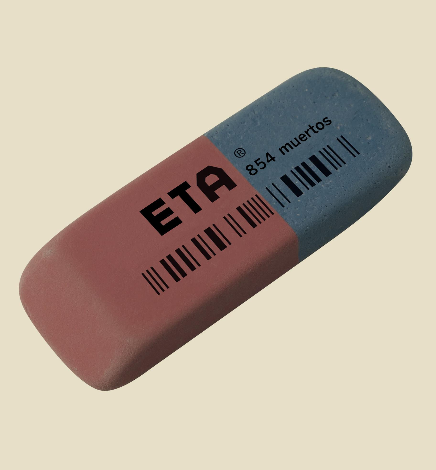 ETA y la memoria sin significado político