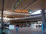 Abortado un despegue en el Aeropuerto de Tenerife Norte para garantizar la separación entre aviones