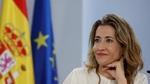 Moncloa prepara el escudo legal de la Ley de Vivienda ante el riesgo de litigios con ayuntamientos y CCAA