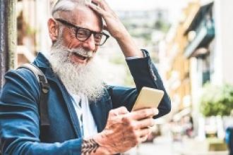Día del Padre: gadgets para dejarle boquiabierto