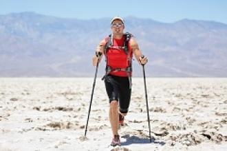 ¿Cómo sobrevivir a una carrera extrema?
