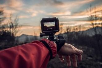 Estas son las 10 mejores cámaras deportivas baratas