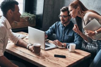 Qué es SEO y cómo hace crecer tu negocio