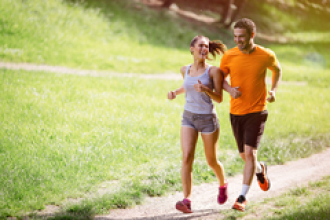 ¿Eres corredor o es solo postureo?