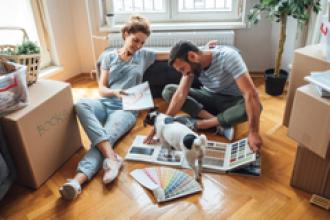Ahorrar en pareja: los 5 errores más frecuentes