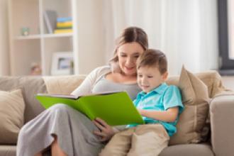 Cómo enseñar a tus hijos a ahorrar