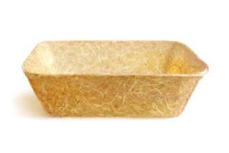 Alternativas al plástico: de alcachofa a envase compostable