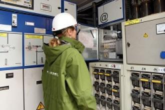 ¿Estamos preparados para la transición energética?