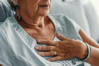 Un test para adelantarse a los infartos y reducir sus lesiones