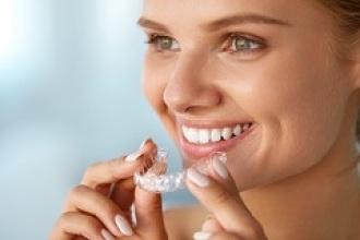 Ortodoncia en adultos, ¿por qué cada vez es más frecuente?