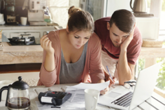 Lo que deberías saber sobre fondos de inversión