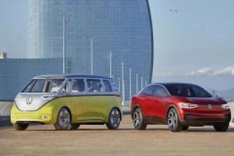 Siete consejos que debes tener en cuenta si vas a comprar un coche eléctrico
