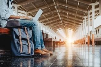 Qué puede hacer un autónomo para irse de vacaciones