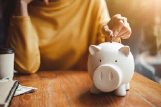 Ocho hábitos con los que pierdes dinero