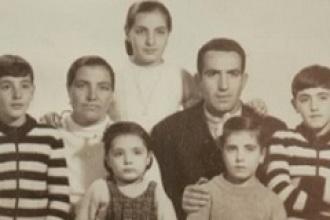 Cómo ha cambiado España en tres generaciones