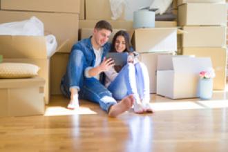 Cuánto debes tener ahorrado para comprarte una casa