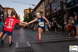 ¿Cómo volver a correr después de un año sin hacerlo?