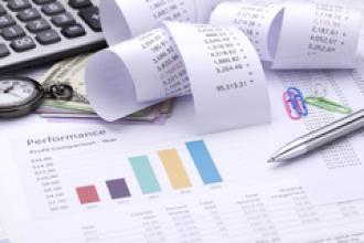 Estos son los tres impuestos básicos que deben pagar