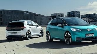 La plataforma que revoluciona el mercado de la automoción y mejora la tecnología