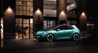 Ventajas fiscales: esto es lo que te ahorras al comprar un coche eléctrico