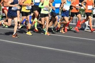 Cómo saber si estoy preparado para una maratón