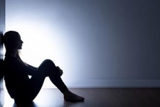 ¿Las redes sociales nos hacen sentir más solos?