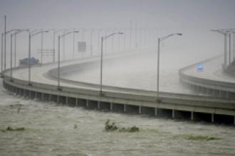 ¿Cómo sobrevivir a Dana, Katrina y otras catástrofes naturales?