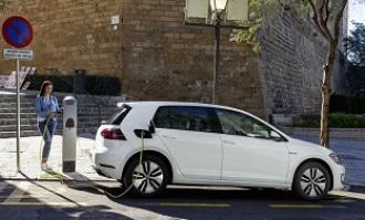 Elli de Volkswagen: un concepto revolucionario para favorecer la movilidad eléctrica