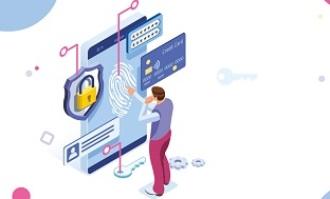 Cómo mantener separados tus datos profesionales y personales en tu móvil