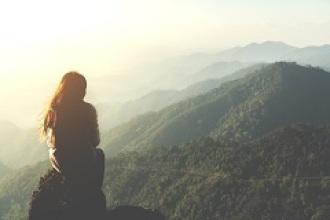 Todo lo que debes saber sobre el 'slow travel' antes de preparar tu próximo viaje