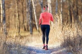 Seis errores que todo runner ha cometido alguna vez
