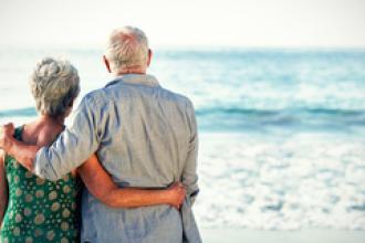 Esto es lo que cobra un autónomo al jubilarse
