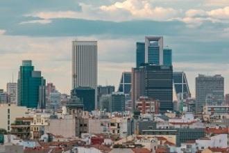 ¿Vamos a querer vivir en las ciudades que estamos construyendo?