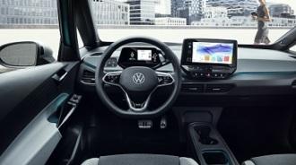 Descubre cómo puedes controlar el coche desde tu móvil