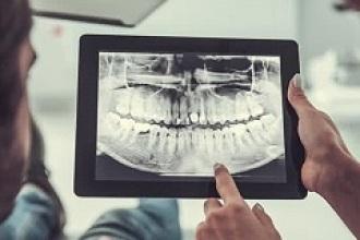 La tecnología y la digitalización revolucionan las Clínicas Dentales