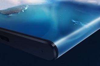 Xiaomi avanza puestos gracias a su desarrollo en innovación tecnológica