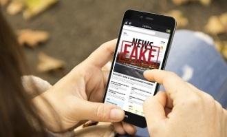 ¡Alerta Fake News! Descubre cómo detectarlas