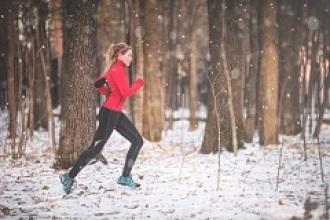 Cinco lecturas imprescindibles para un runner
