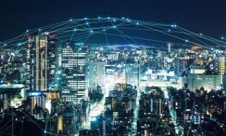 Así será la revolución que hará posible las futuras smart cities