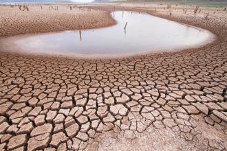 ¿Tendremos agua dentro de 50 años?