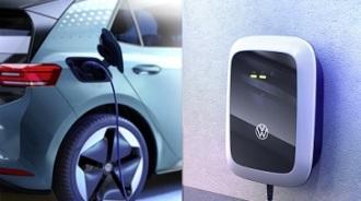 Así serán los coches eléctricos en el futuro: cinco claves para entenderlo
