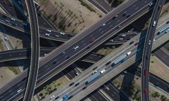 Autopistas de pago por uso, un futuro inevitable y necesario