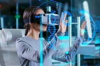 La digitalización global, el nuevo reto