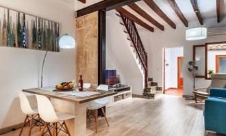 ¿Sabías que tu casa puede ayudarte a ganar un dinero extra?