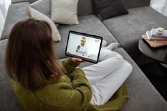 Nace  #MédicosfrentealCOVID, la plataforma donde realizar tus consultas médicas online