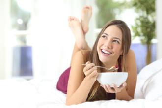 Consejos para llevar una cuarentena saludable