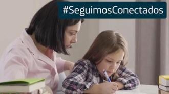 Cómo afrontar bien el confinamiento con niños: consejos para padres e hijos